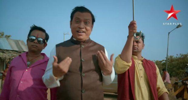 Star Plus TV Show 'Har Shaakh Pe Ullu Baitha' – Wiki Plot
