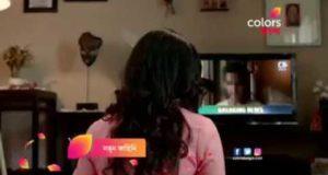 Roshni Bhattacharya | FilmyMama com