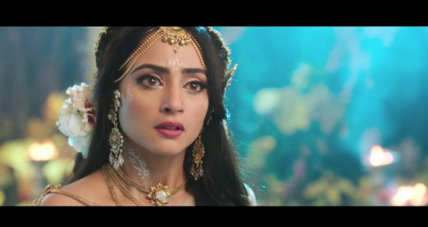 Star Bharat Tv Serial 'Radha Krishna' – Wiki Plot, Story, Star Cast